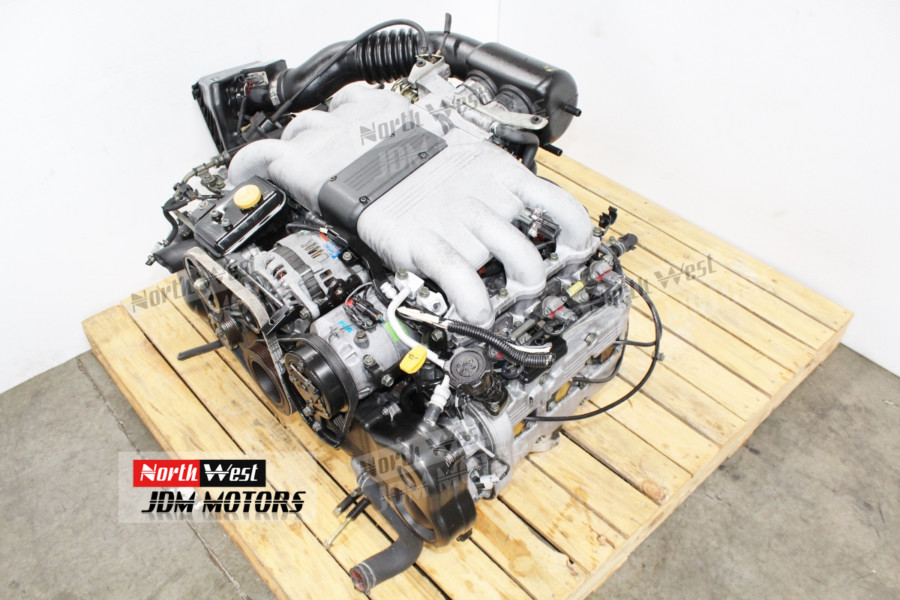 jdm 92 97 subaru alcyone svx eg33 dohc h6 engine 3 3l japanese car Stanced SVX jdm 92 97 subaru alcyone svx eg33 dohc h6 engine 3 3l