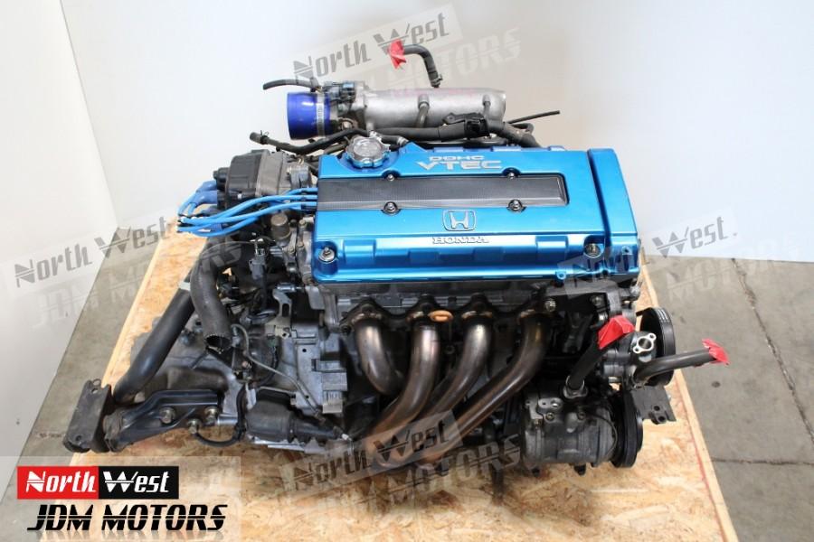 JDM HONDA ACURA INTEGRA TYPE R SPEC R BC Japanese Car Parts - Jdm acura integra parts